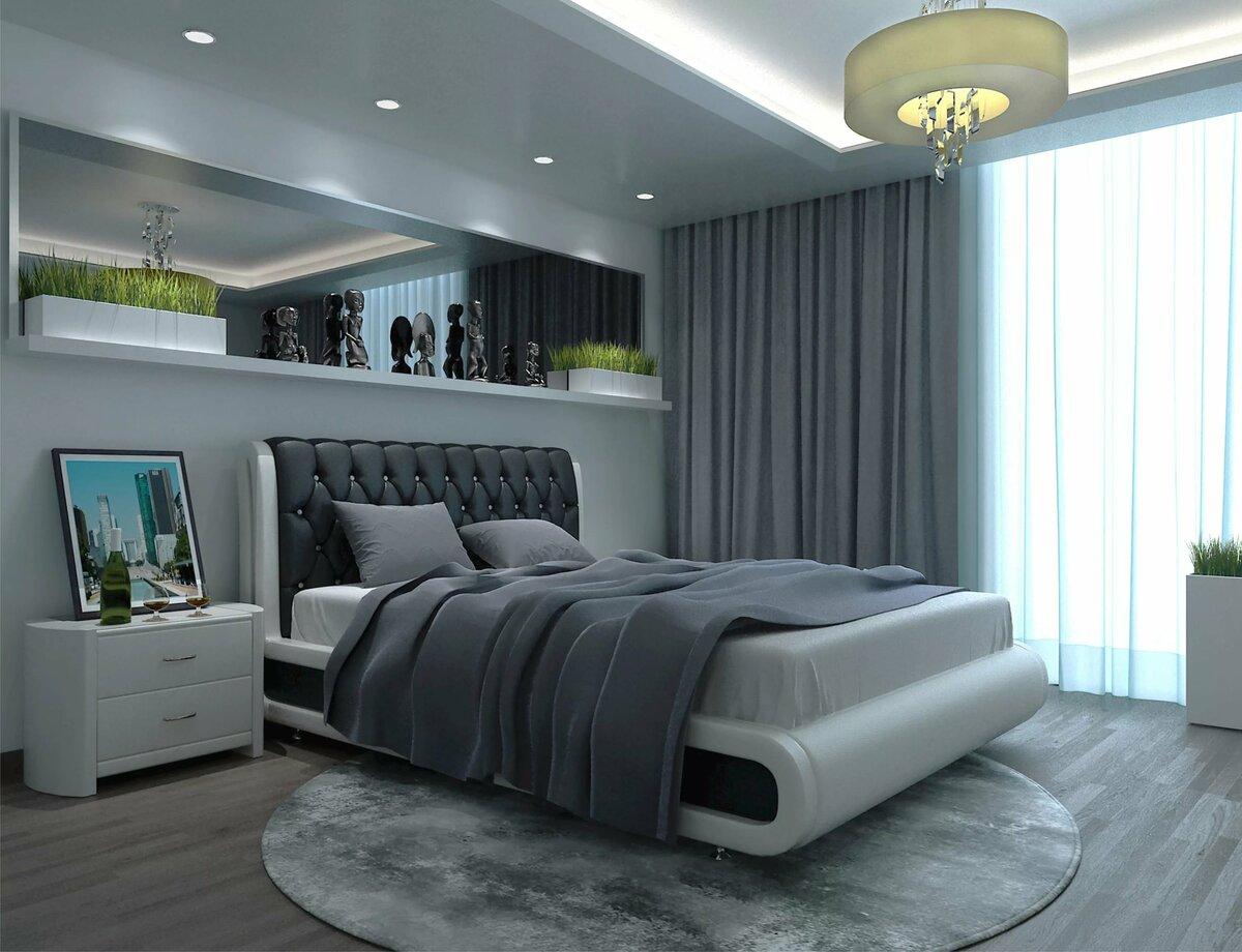 настойчивый, современные кровати дизайн фото этом агутин