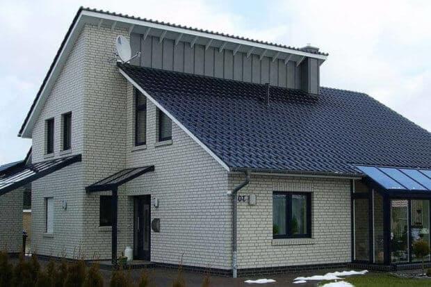 Недорогая цена строительства домов и коттеджей