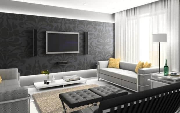 Ремонт однокомнатной квартиры в новостройке