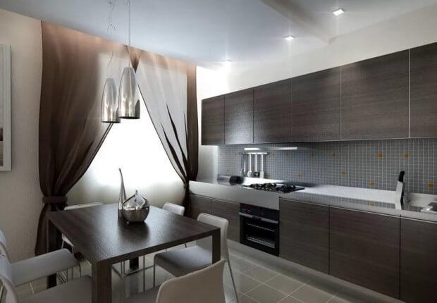 Цена на ремонт квартир за метр