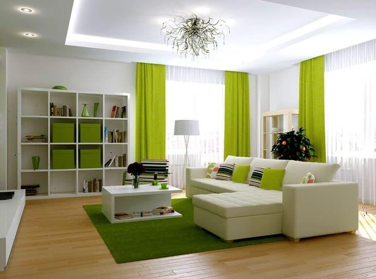 Строительство домов в кредит от компании Детинец