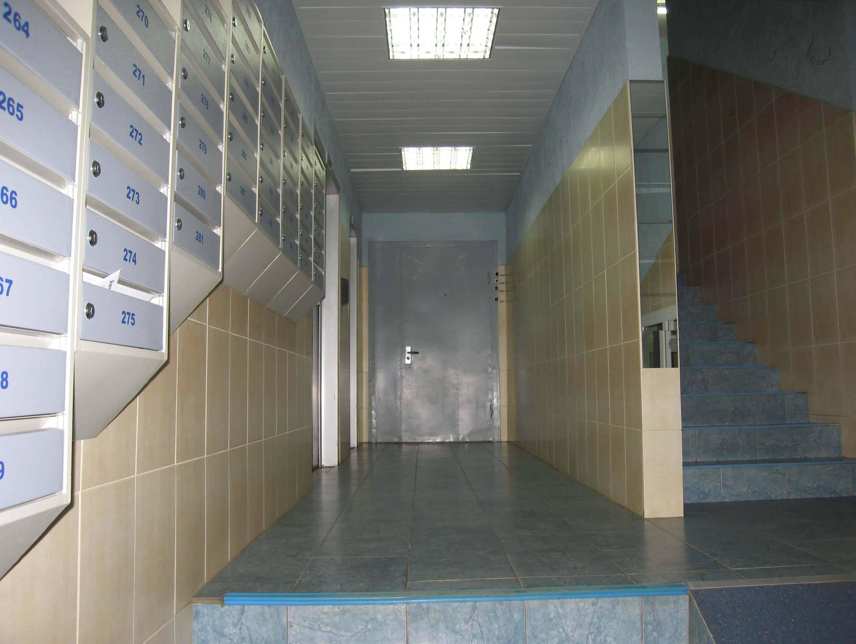 Евроремонт квартир под ключ в Москве, офисов, домов