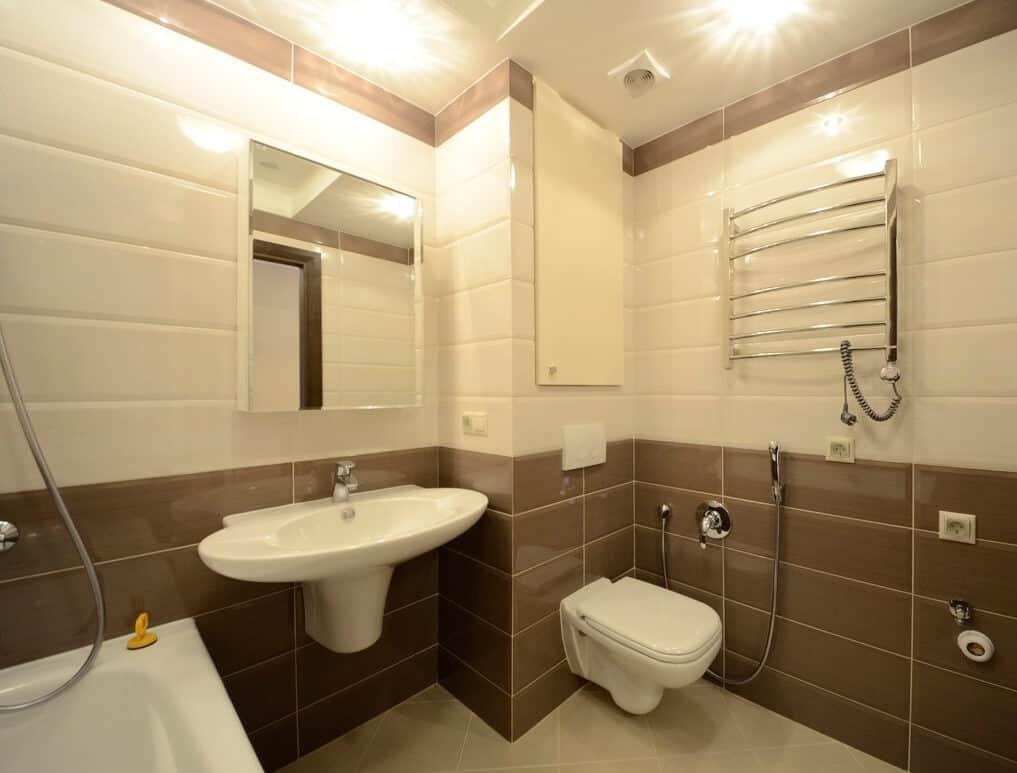 Картинки по запросу Ремонт ванных комнат