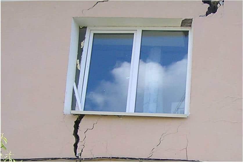 Как построить дом: топ 10 ошибок при строительстве дома