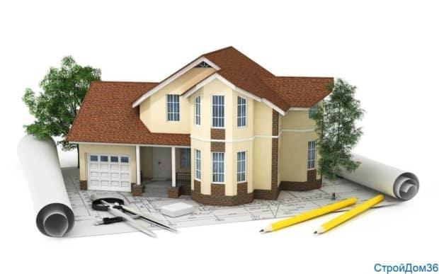 Выбор строительной компании