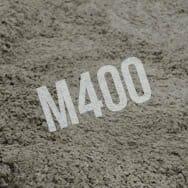 Бетон М 400