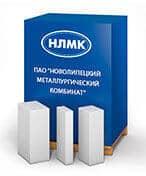 Газосиликатный блок НЛМК 600х250х250
